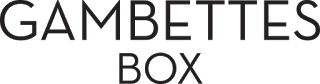 https://www.gambettesbox.fr/
