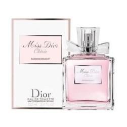 idée cadeau parfum miss dior
