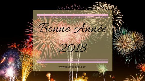 image bonne année, bonne année 2018, bonne année, nouvel an,